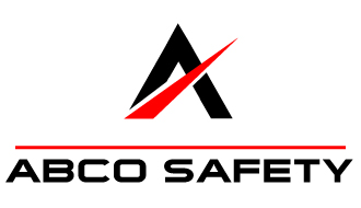 Abco Safety Blog